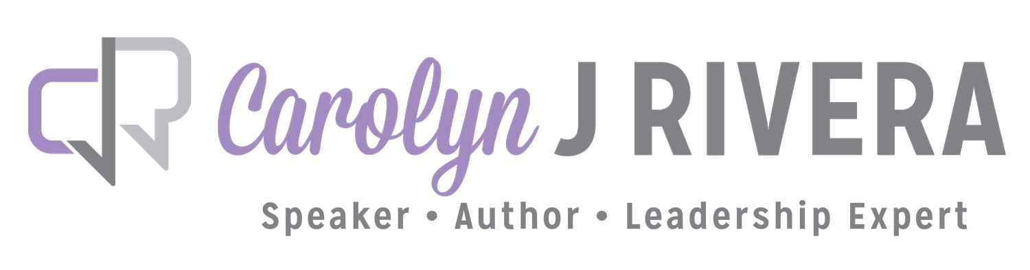 Carolyn-J-Rivera-Logo-Medium