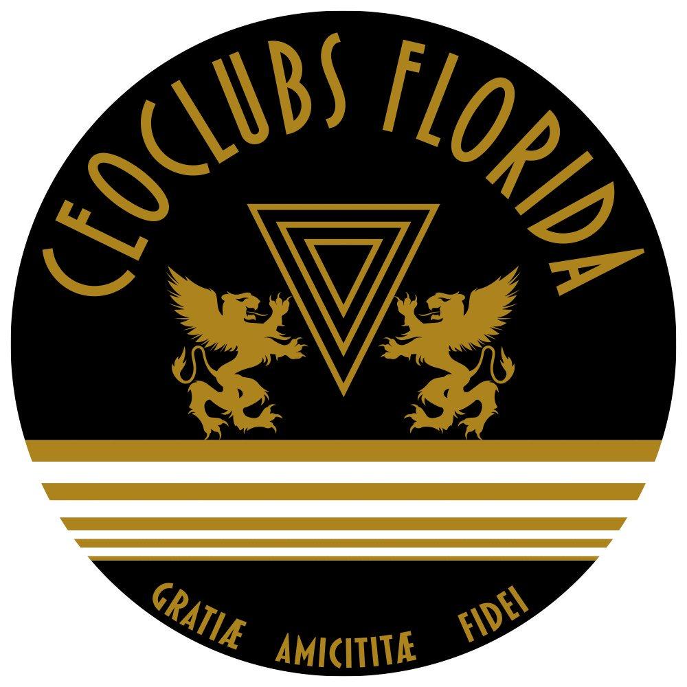 CEO-Clubs-of-Fl-logo