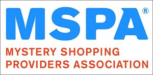 MSPA-logo