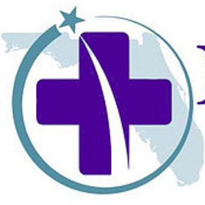 Medical Allstarts Expo logo