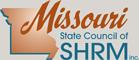 SHRM-MO-logo