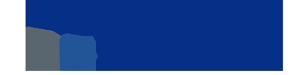 Telamon Insurance logo