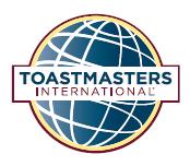 toastmasters-logo-trans