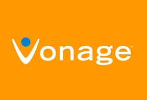 vonage_logo_300